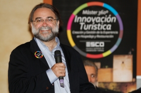 Fernando-Gallardo ESCO