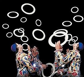 cirque du soleil 03