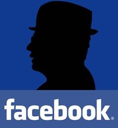 Espia-facebook-np