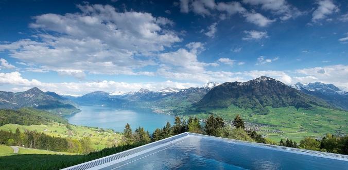 Hotel-Villa-Honegg