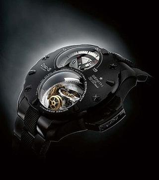 zenith-defy-xtreme-tourbillon-zero-g-watch-1