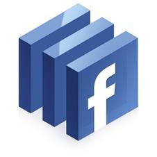 FBcuna