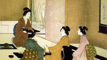 tea-kaiseki