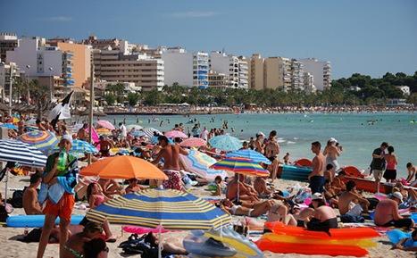 playa_de_palma2