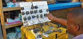 uganda-mobile-phone-charging-booth