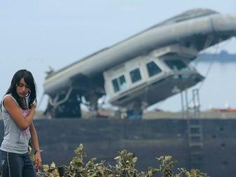 barco_terremoto