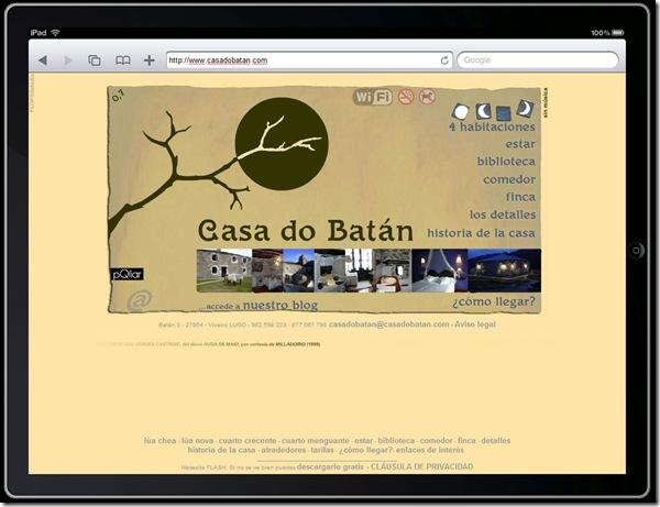 Casa-do-Batan