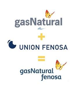 Unión gasNatural-Fenosa