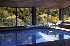 piscina_santacristina