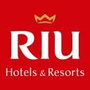 Hoteles Riu