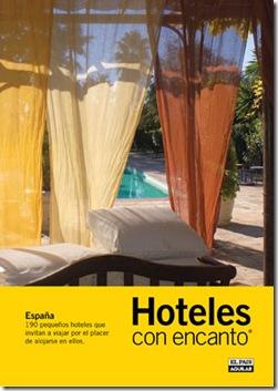 HotelesConEncanto
