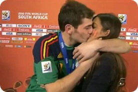beso_Casillas