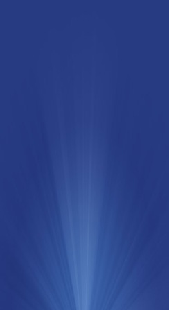 blue_rays