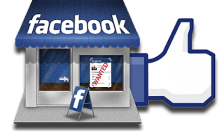 facebook-para-empresas