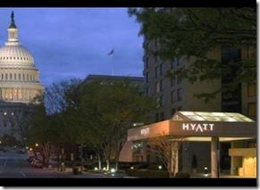 hyattcapitol1