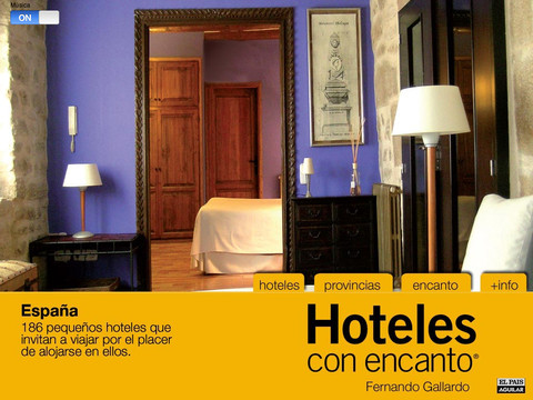 Hoteles con encanto el foro de la ruina habitada - Hoteles con encanto en tarifa ...
