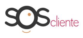 Encuestas de satisfacción del cliente mediante QRs