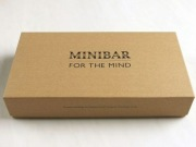 mini_bar_for_the_mind