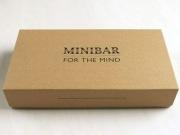 mini_bar_for_the_mind