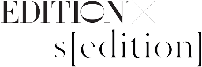 edition_x_sedition