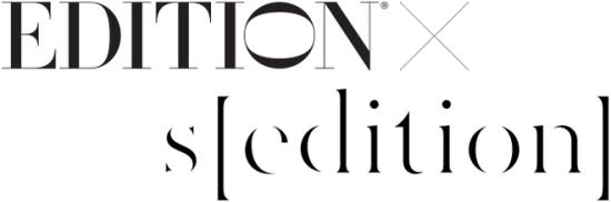 edition_x_sedition