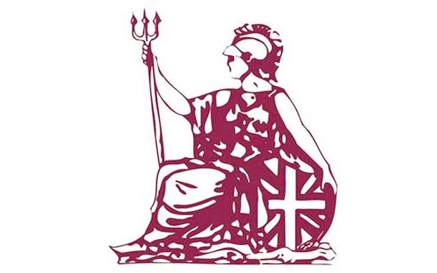 britannia perdomita Britannia perdomita- britain conquered memor and salvius waiting for the king to enter the baths with his band of soldiers the king shows up and reveals to memor that he knows memor plotted the scheme with cephalus.