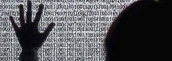 código-binario