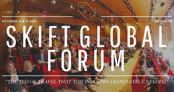skift-global-forum