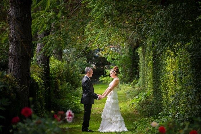 boda en mave mave