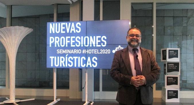 seminario-santiago-2016