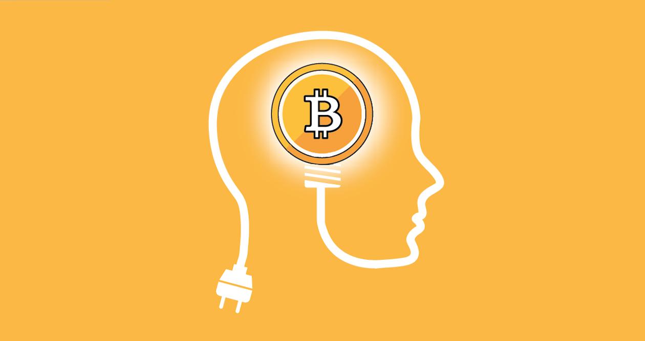bitcoinbrain