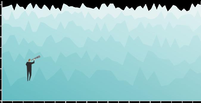 visor de datos