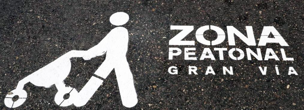 gran-via-peatonal