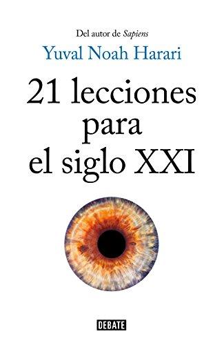 21lecciones